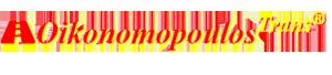 Oikonomopoulos-Trans